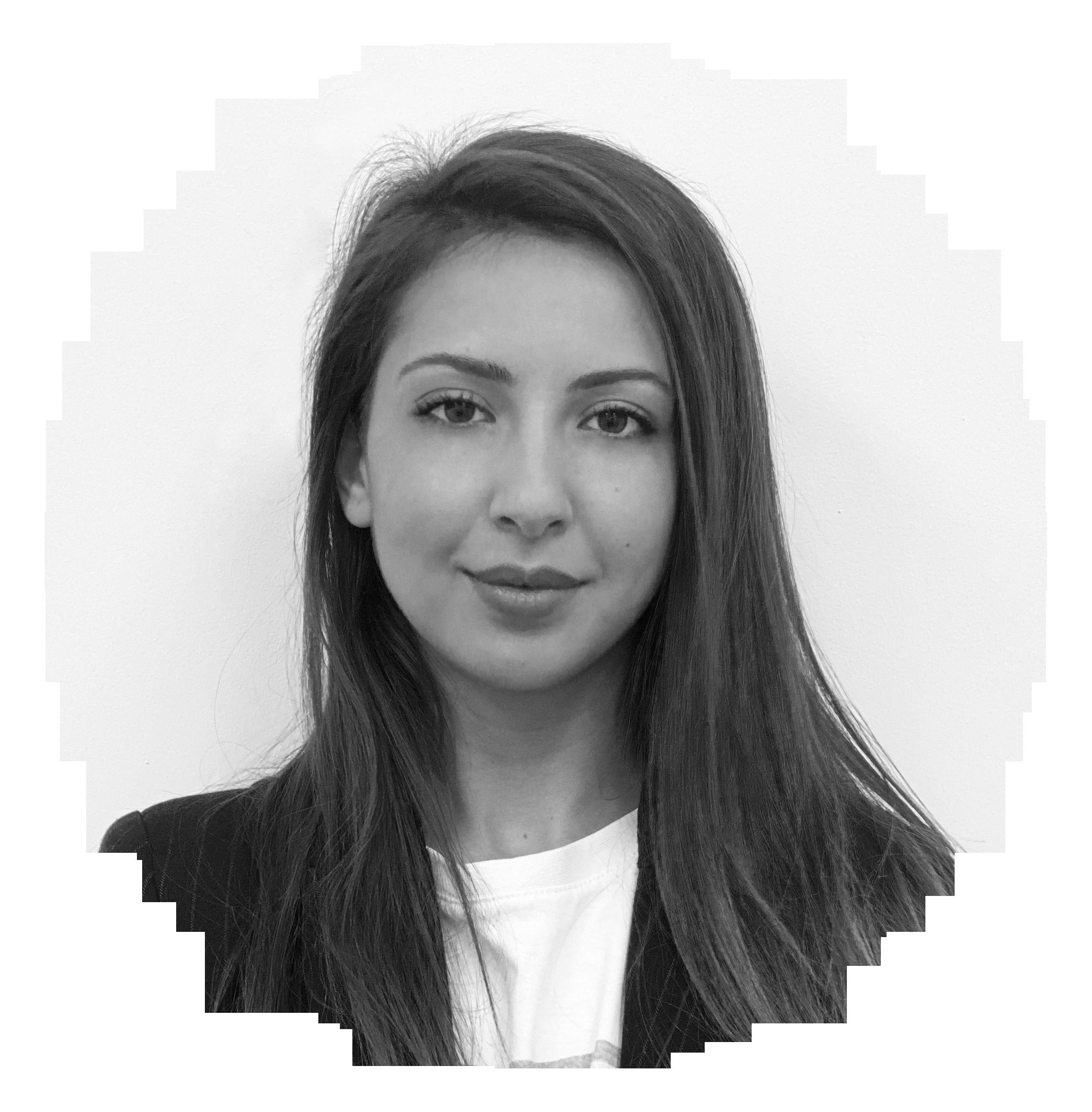 Specialistii Ototon Audiologie - Denisa Papancea