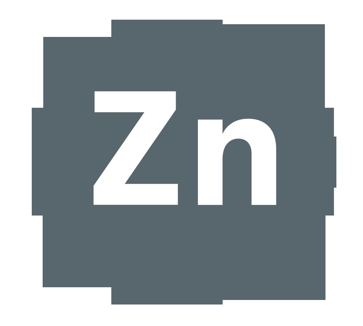 Baterii Zinc-Air aparate auditive Phonak